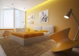 bewitch impression floor mattress bedroom around bedroom accents
