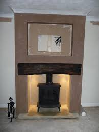 Faux Fireplace Tv Stand - the 25 best fake fireplace logs ideas on pinterest faux mantle