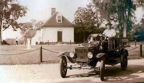 lp lexus white wood cajon just a car guy 4 5 15 4 12 15