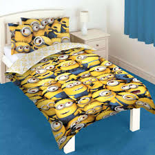 Argos Duvet Sets Bedding Sets Scooby Doo Bedding Totally Kids Totally Bedrooms