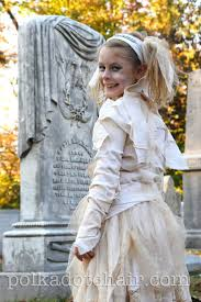 Mac Halloween Looks by 145 Best Holidays Halloween Costumes Images On Pinterest
