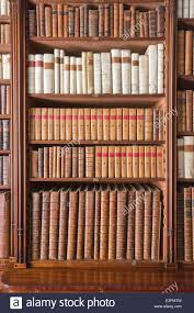antique books on shelves in stock photos u0026 antique books on