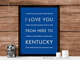 Kentucky gifts for people who travel images 21 best prayers needed images childhood 5 year jpg