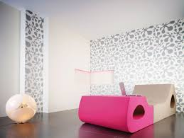 home interior wallpapers interior wallpaper with concept photo