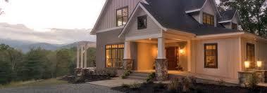 Bed And Breakfast Harrisonburg Va Blue Ridge Bed And Breakfast Ad Astra Bed U0026 Breakfast Afton