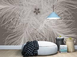 Tapeten Beispiele Schlafzimmer Funvit Com Möbel Kraft Schlafzimmer Timber