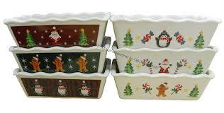 ceramic mini baking loaf pan for promotion buy loaf