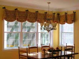 bathroom knockout enhance the window look kitchen valance ideas