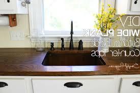 Retro Decorations For Home Kitchen Room Desgin Creative Kitchen Islands Plus Rustic Kitchen