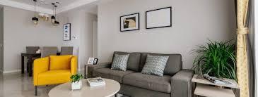 home design story rooms interior design story back to basic of home usage furmingo