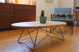 mid century modern dining room table modern table legs sticotti glass dining table and eames dining