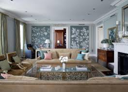 Amazing Of Perfect Home Decor Top Interior Designerscolor Living Room Remodelling Your Home Decor Diy With Perfect Awesome
