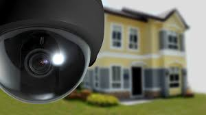 our experts review and compare the top diy home security systems