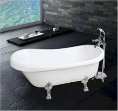 Bathtub Refinishing Jacksonville Should You Choose Bathtub Refinishing Or A Liner Bathtub