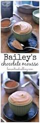 Cool Easy Dinner Ideas Best 25 Easy Desserts Ideas On Pinterest Easy Delicious