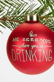 2012 Ornament Exchange Inkablinka - math find x funny christmas tree ornament funny christmas tree