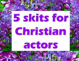 46 best programs and skits images on plays