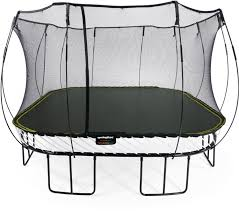 amazon black friday original toy company trampoline best trampoline reviews 2017 u0027s safest backyard trampolines for sale