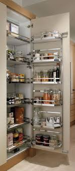 storage ideas for kitchen cupboards 23 diy makeup room ideas organizer storage and decorating