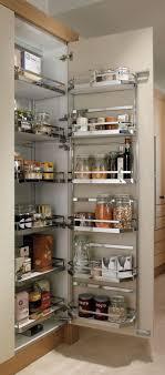 kitchen cupboard storage ideas 23 diy makeup room ideas organizer storage and decorating