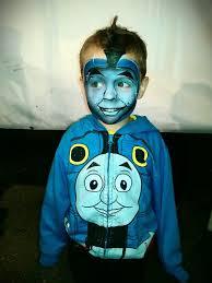 hire boston ma face paint face paint fantasy face painter