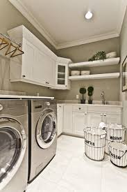 Contemporary Laundry Room Ideas Small Space Laundry Room Ideas 7 Inspirations