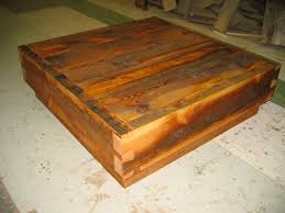 reclaimed timber coffee table reclaimed timber coffee table coffee table design