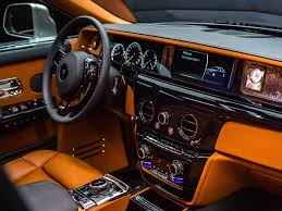 luxury cars inside luxury cars latest news photos u0026 videos wired