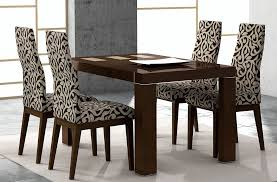dining room sets michigan dining room furniture michigan classic with picture of dining room