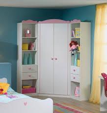 eckschrank kinderzimmer eckkleiderschrank kinderzimmer bestseller shop für möbel und