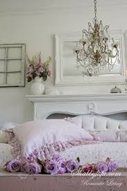 Shabby Chic Living Room by 159 Best French Country Shabby Chic U0026 Cottage Style Sofas Images