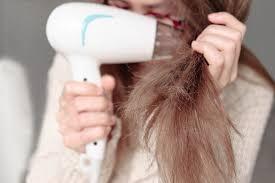 Rekomendasi Hair Dryer Bagus 5 rekomendasi hair dryer sesuai kondisi rambut tidak akan merusak