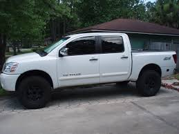 nissan maxima black rims nissan titan white with black rims find the classic rims of your