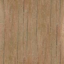31 best patternspy u0027s wood effect wallpaper images on pinterest