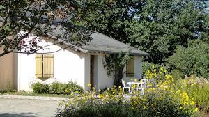 chambre d hote salvetat sur agout la salvetat sur agout le gîte des pins location vacances à la