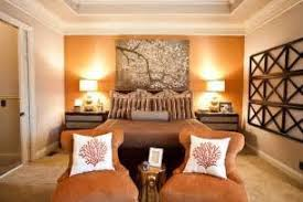burnt orange bedroom ideas nrtradiant com