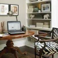 office for home houzz home office for two justsingit com