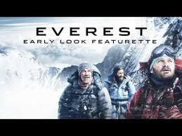 film everest duree soundtrack everest theme song trailer music everest youtube