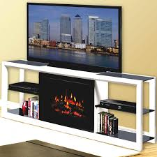 Mid Century Modern Electric Fireplace by Contemporary Electric Fireplace Tv Stand Modern Dimplex Loversiq