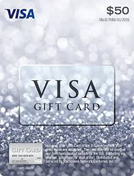 gift cards without fees 50 visa gift card no fees after purchase gift cards