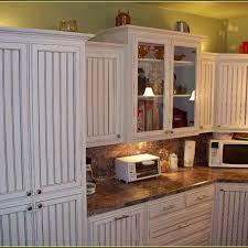 refacing kitchen cabinet doors ideas best fresh reface kitchen cupboard doors 6016 cupboard ideas