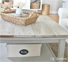 Balustrade Coffee Table Balustrade Coffee Table New Coffee Table White Wood Coffee Table
