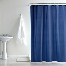 Shower Curtains For Guys Guys Shower Curtains Shower Curtains Design