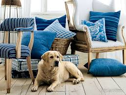 Coordinating Upholstery Fabric Collections Fabric Products Ralph Lauren Home Ralphlaurenhome Com
