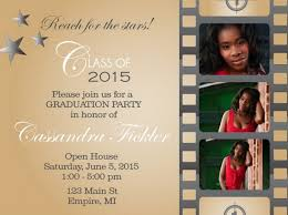 how to make graduation invitations 2017 graduation invitations reduxsquad