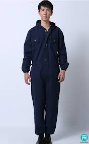 blue jumpsuit mens arrival mens bib overalls denim jumpsuit fashion work wear set