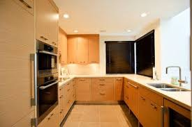 interior solutions kitchens arbutus vancouver contemporary kitchen vancouver interior