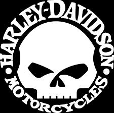 cheap harley davidson window decal find harley davidson window