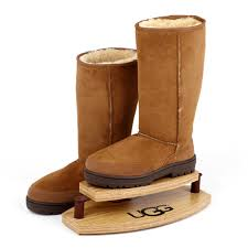 ugg boots sale cheap china ugg boots cheap china cheap uggs canada ugg boots outlet ugg