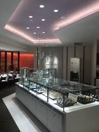 kay jewelers locations retail project kay jewelers atlanta ga buildrite construction